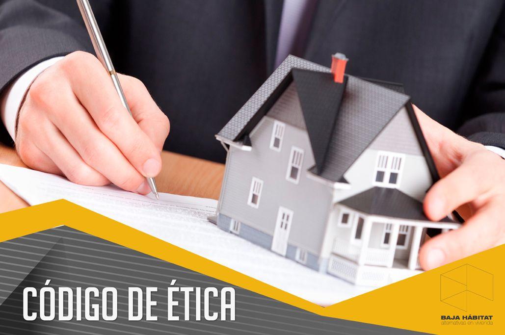 baja-habitat-codigo-etica-inmobiliario.jpg