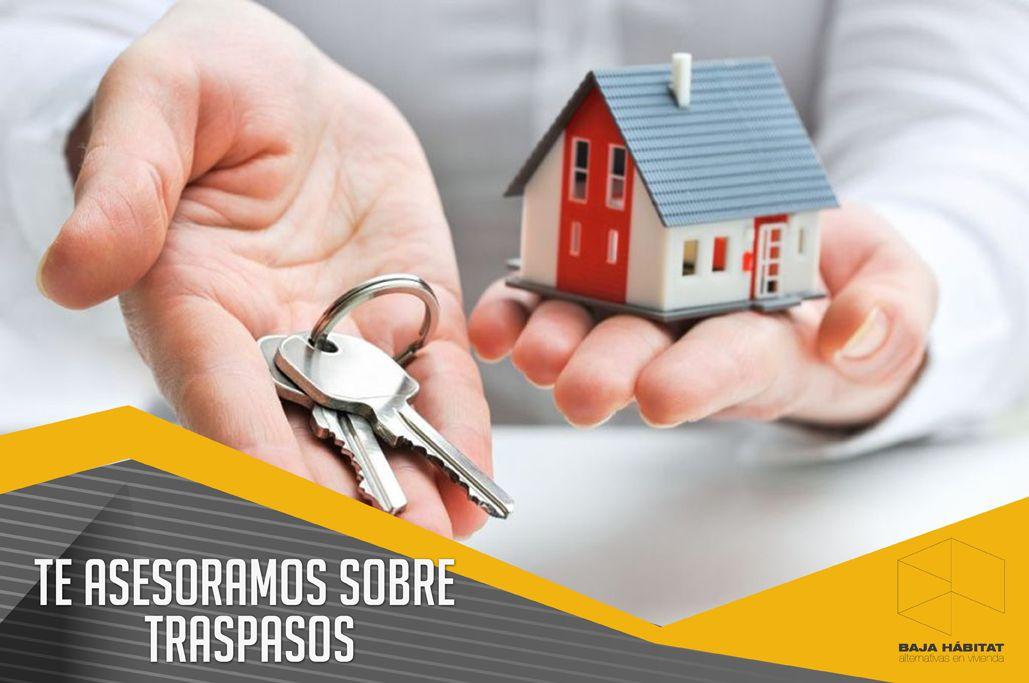 baja-habitat-traspasar-casas-infonavit-tijuana.jpg