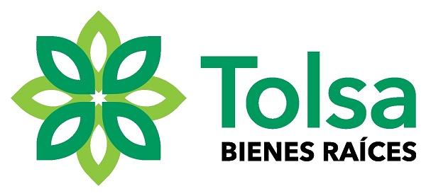 TolsaLogo_Mayo12016_CH.jpg
