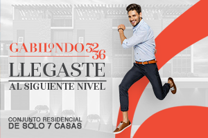 Gabilondo 3236