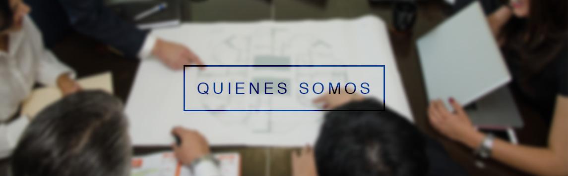 Bustamante Realty Group - Nosotros