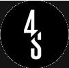 logo-4s.png