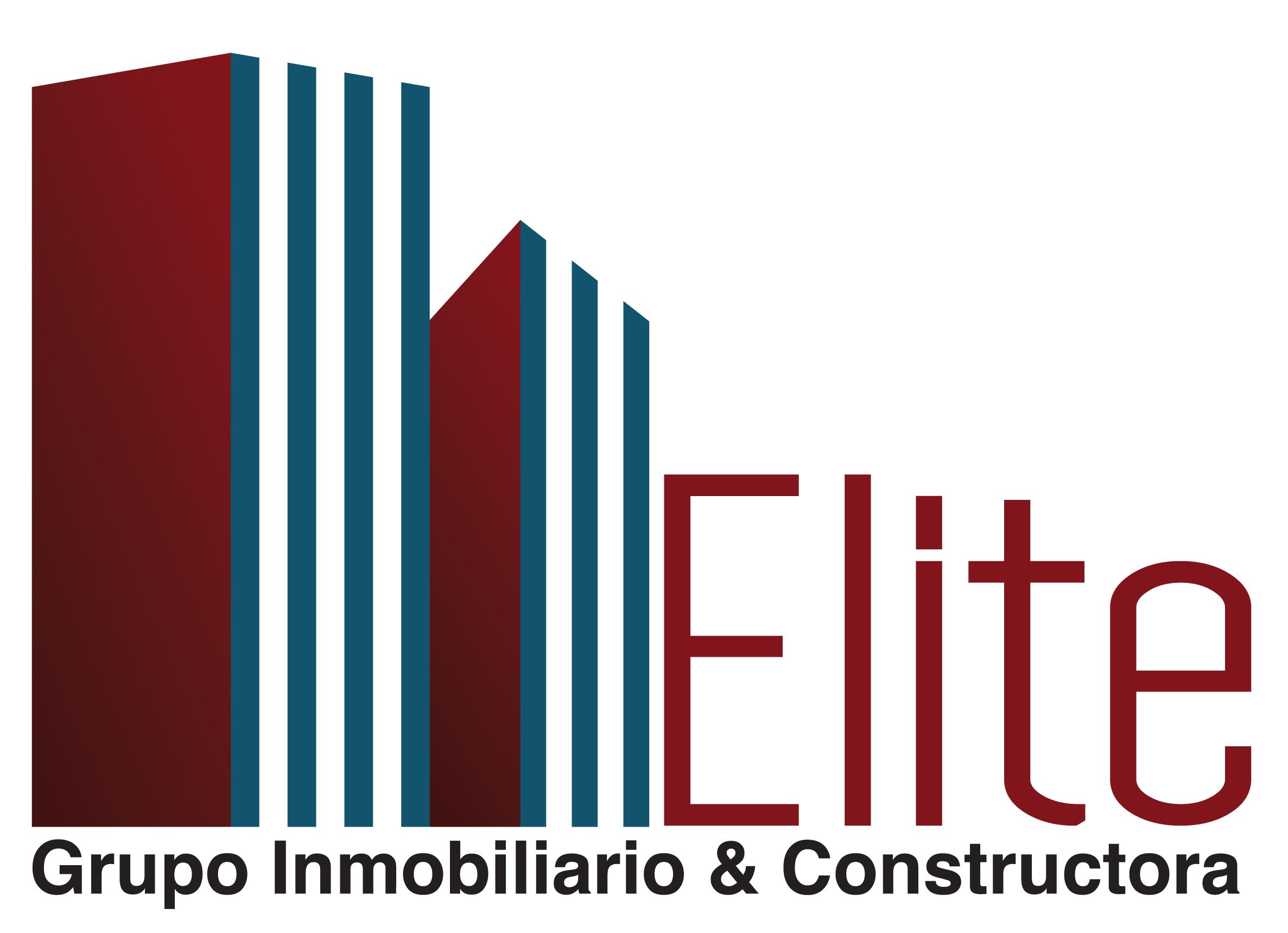 elite_grupo_inmobiliario.jpg
