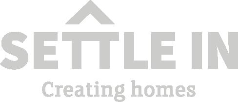 Logo_web-01.png