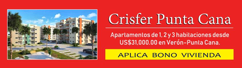 Arte_Crisfer_Punta_Cana.png