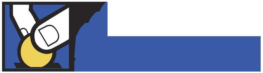 Asociación_Popular_de_Ahorros_y_Préstamos.png