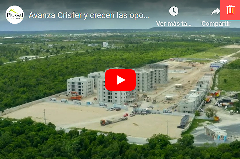 Avances_en_Crisfer_Punta_Cana.jpg