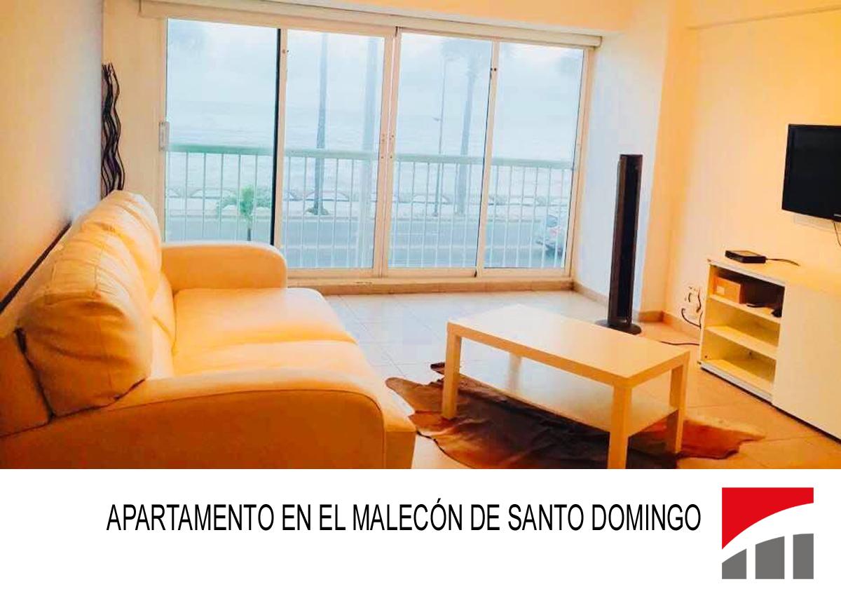 Blog_-_Apartamento_en_el_Malecón.png