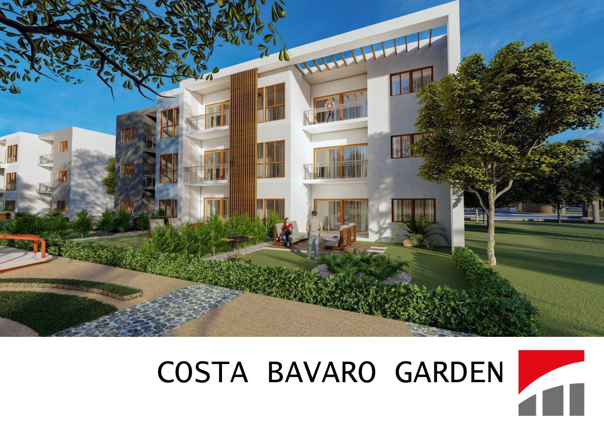 Costa_bavaro_garden_PARA_NOTICIA.jpg