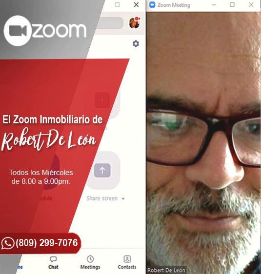 El_Zoom_Inmobiliario.jpg