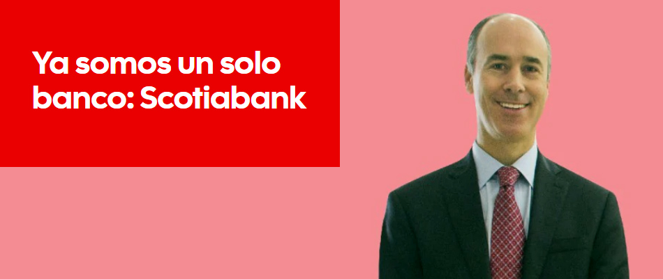 Integración_Scotiabank.jpg