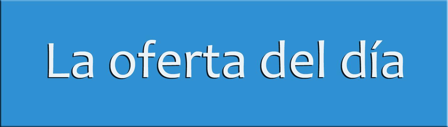 La_oferta_del_día_copy.png