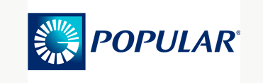 Logo_Banco_Popular_Dominicano.png