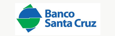 Logo_Banco_Santa_Cruz.jpg