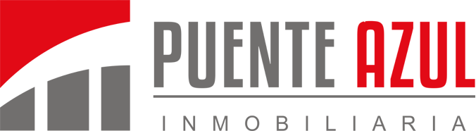 Logo_Página_Web_03.png