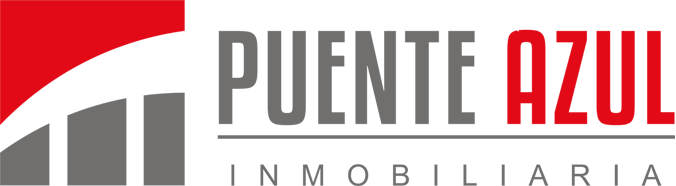 Logo_Página_Web_06.png