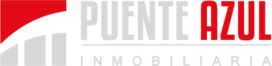 Logo_PAI_Blanco.png