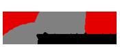 Logo_Puente_Azul_P_gina_Web.png