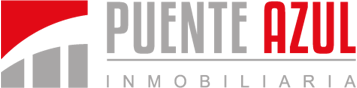 Logo_transparente_web.png
