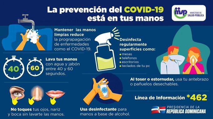 Medidas_contra_el_COVID-19.jpg