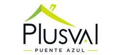 Plusval_-_Puente_Azul.jpg