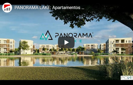 Portada_de_video_Panorama.jpg