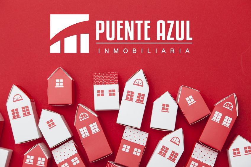 Vender_tu_casa_o_apartamento.png