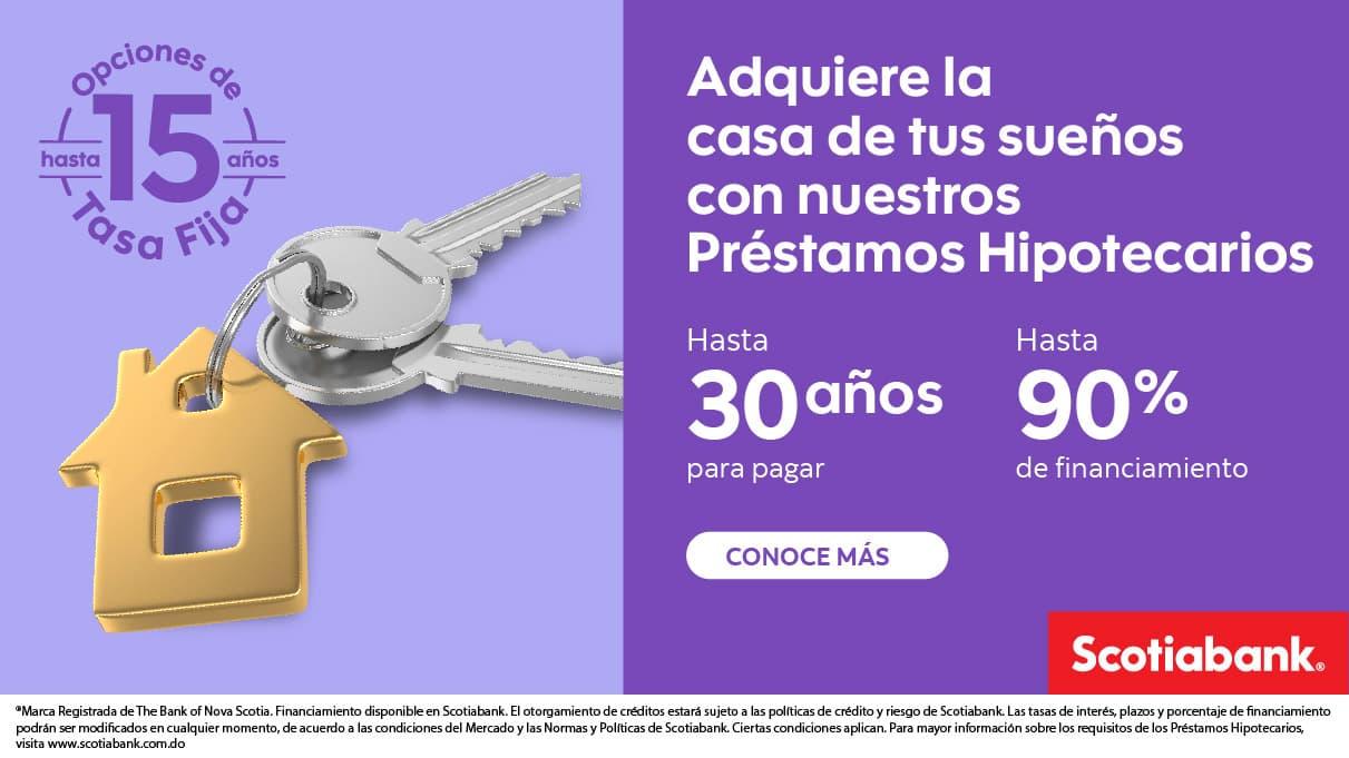 banner-hipotecario.jpg