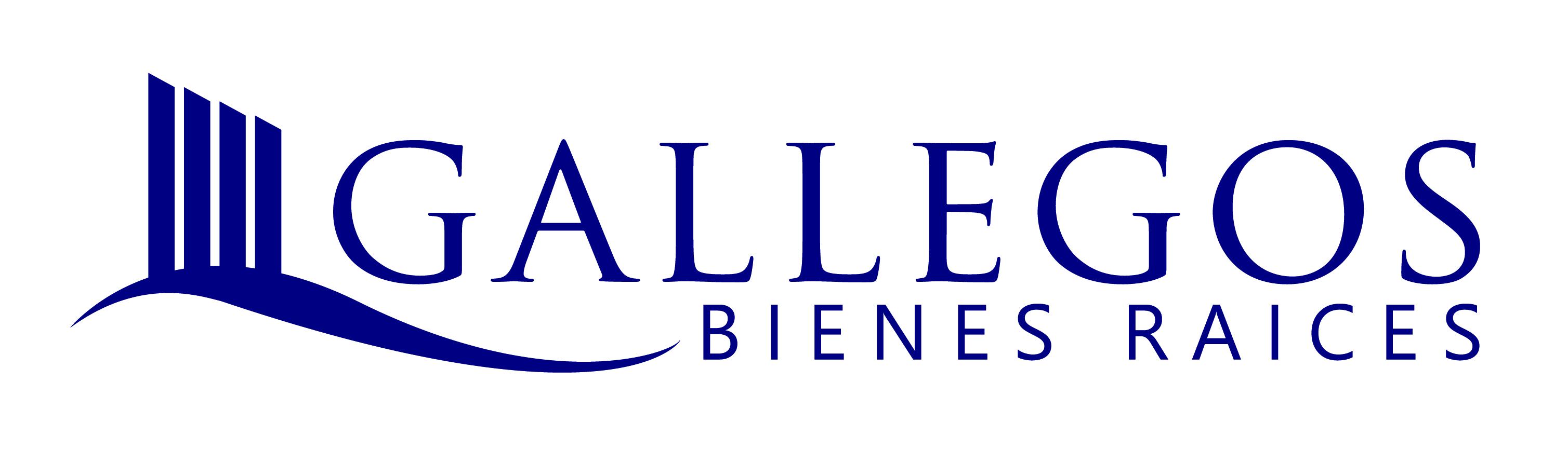 Logo_Gallegos_2014_CMYK.jpg