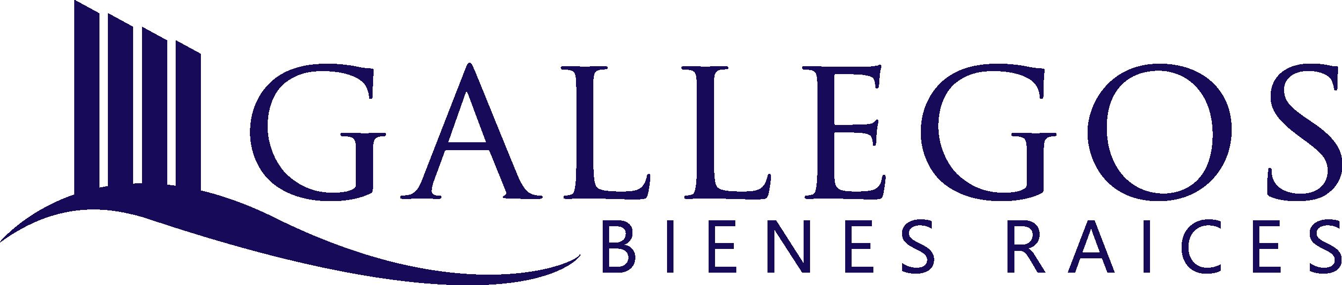 Logo_Gallegos_2018.png