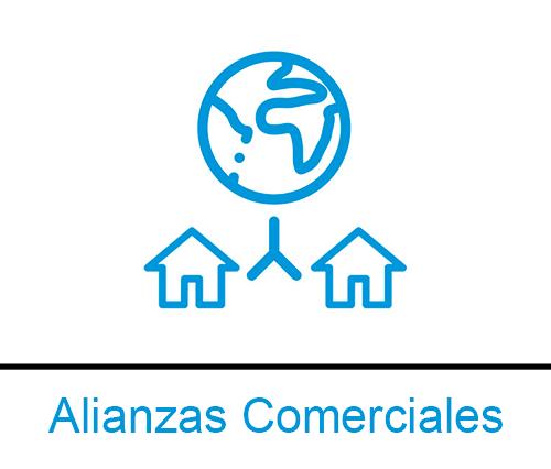 alianzas.png