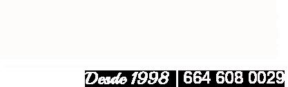 logo_Gallegos_-.png