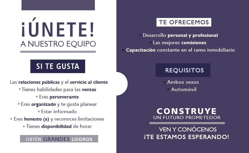 unete_a_nuestro_equipo_copia.png