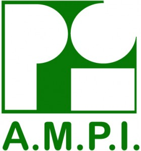AMPI Pachuca, inmobiliarias en Pachuca