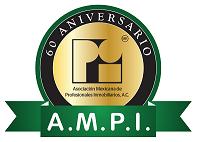 AMPI Sección Pachuca_-_nueva_era_bienes_raices.PNG