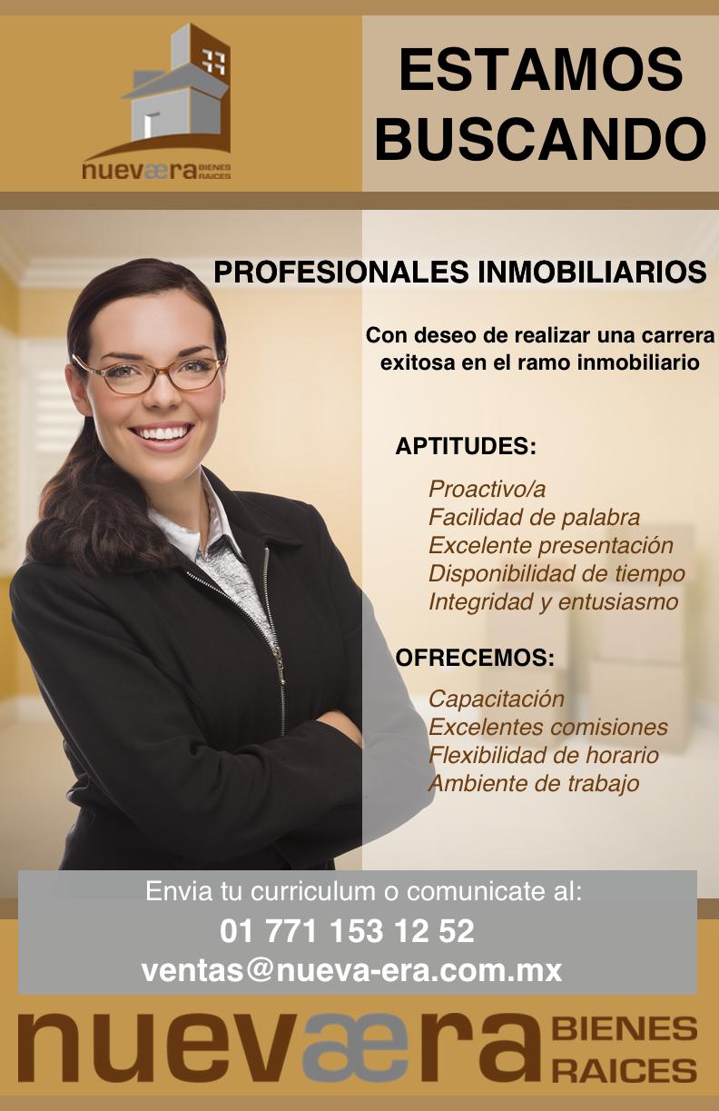 Oferta_de_empleo_pachuca.jpg