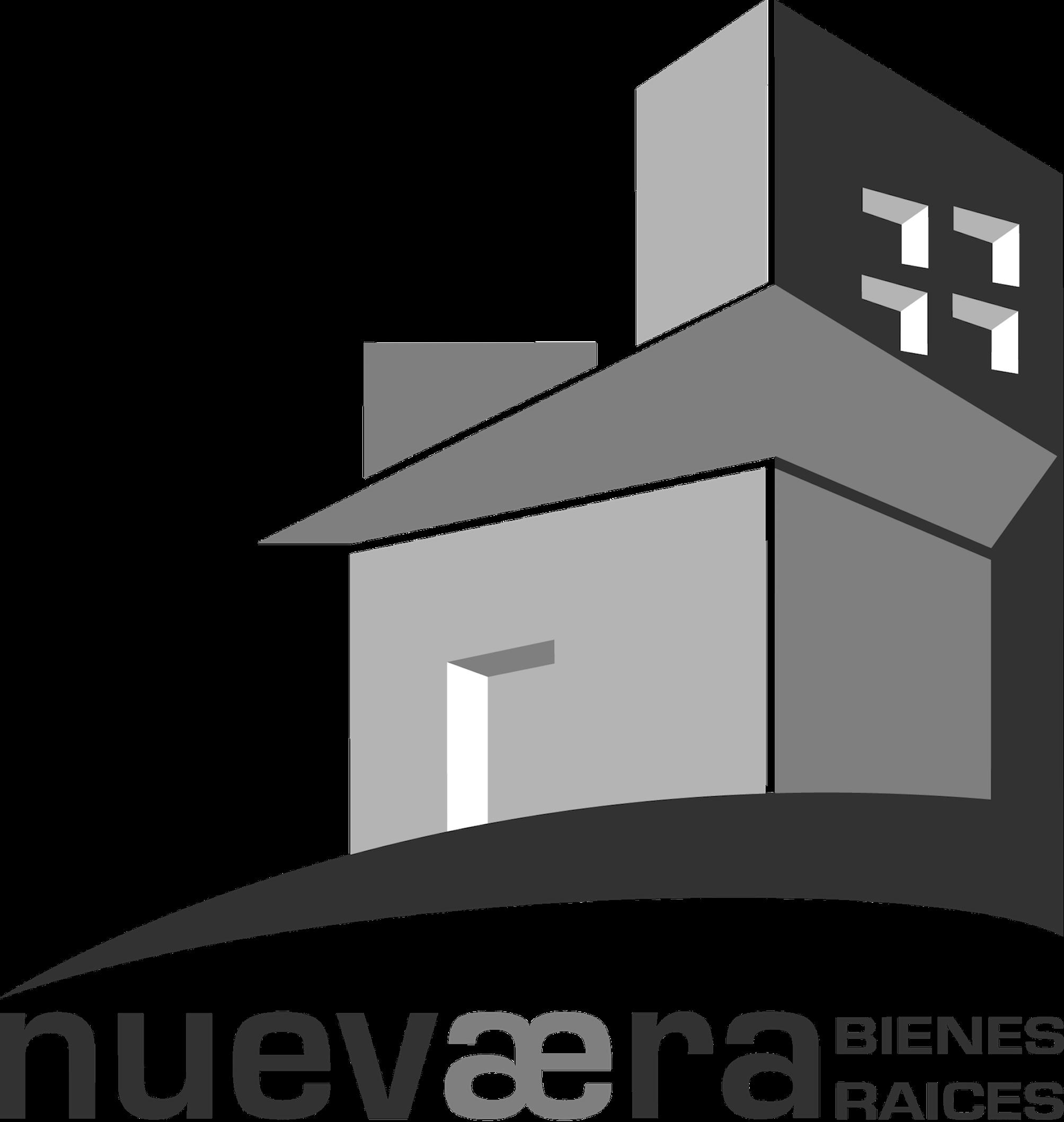 nueva era bienes raíces, casas en venta en Pachuca, renta de casas en Pachuca, inmobiliaria en pachuca, lotes en pachuca