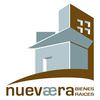 nueva era bienes raíces, tu casa en Pachuca, renta de casas en Pachuca, inmobiliaria en pachuca, lotes en pachuca