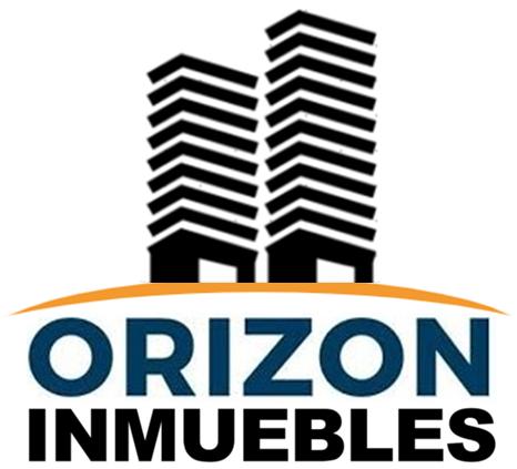 logo_ORIZON_INMUEBLES_2020.png