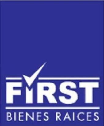logo_first__1_.jpg
