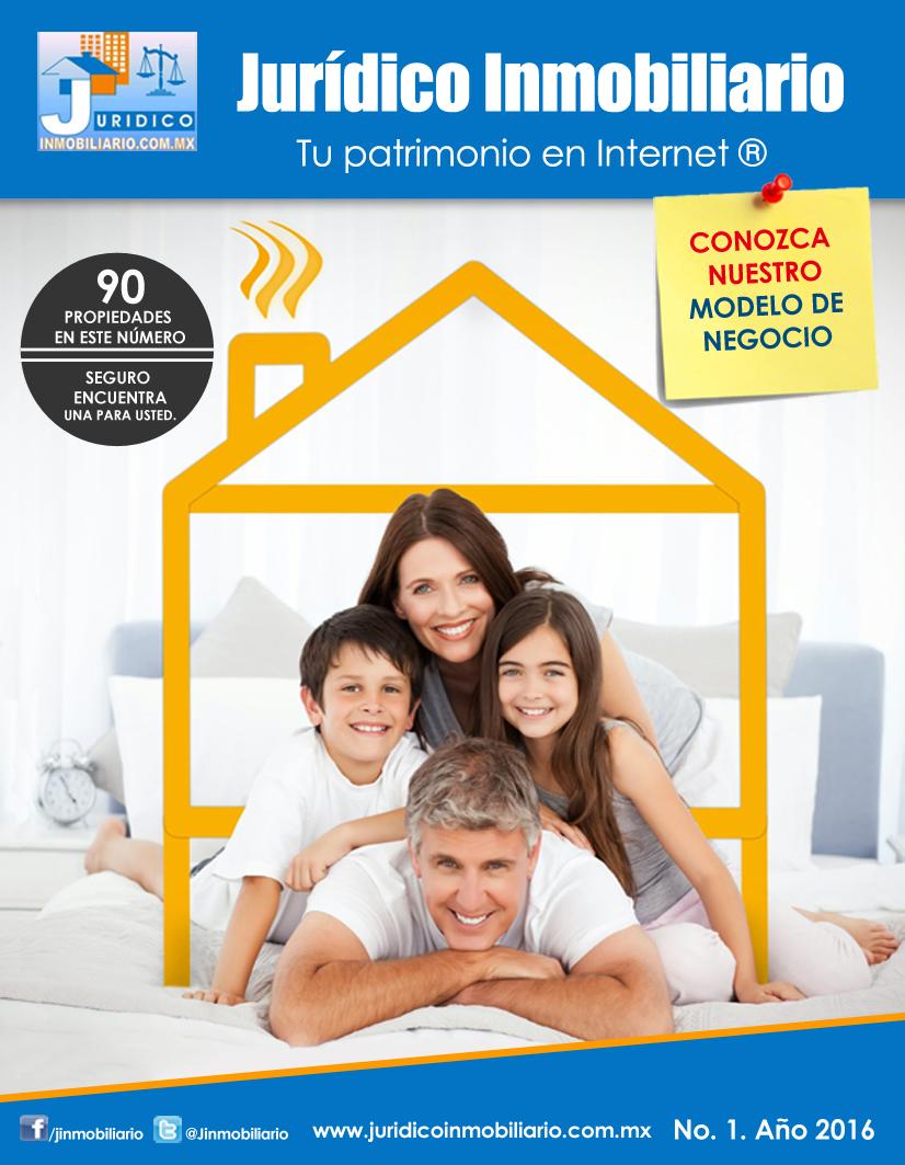PORTADA_REVISTA.png