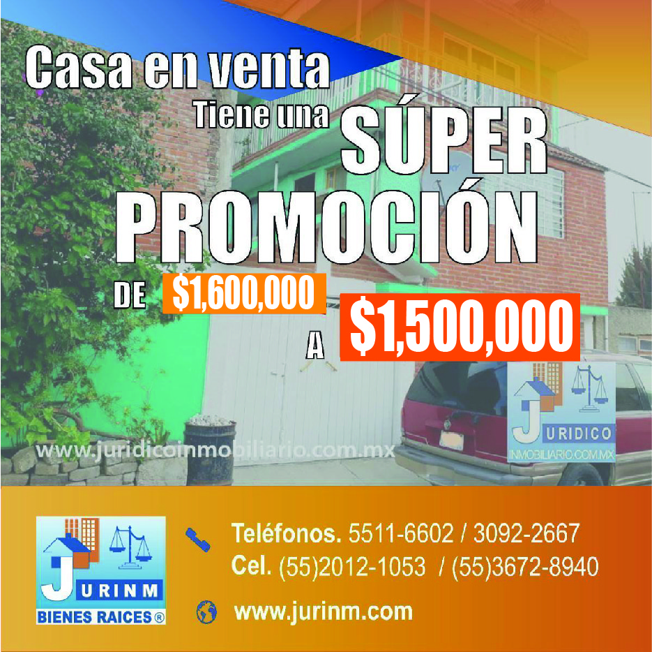 casa_promocion1.jpg