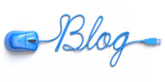 como-crear-un-blog-titulo.jpg