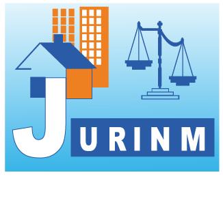 jurinmbr.png