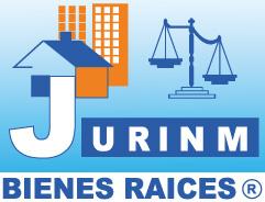 logo-jurinm2-01.jpg