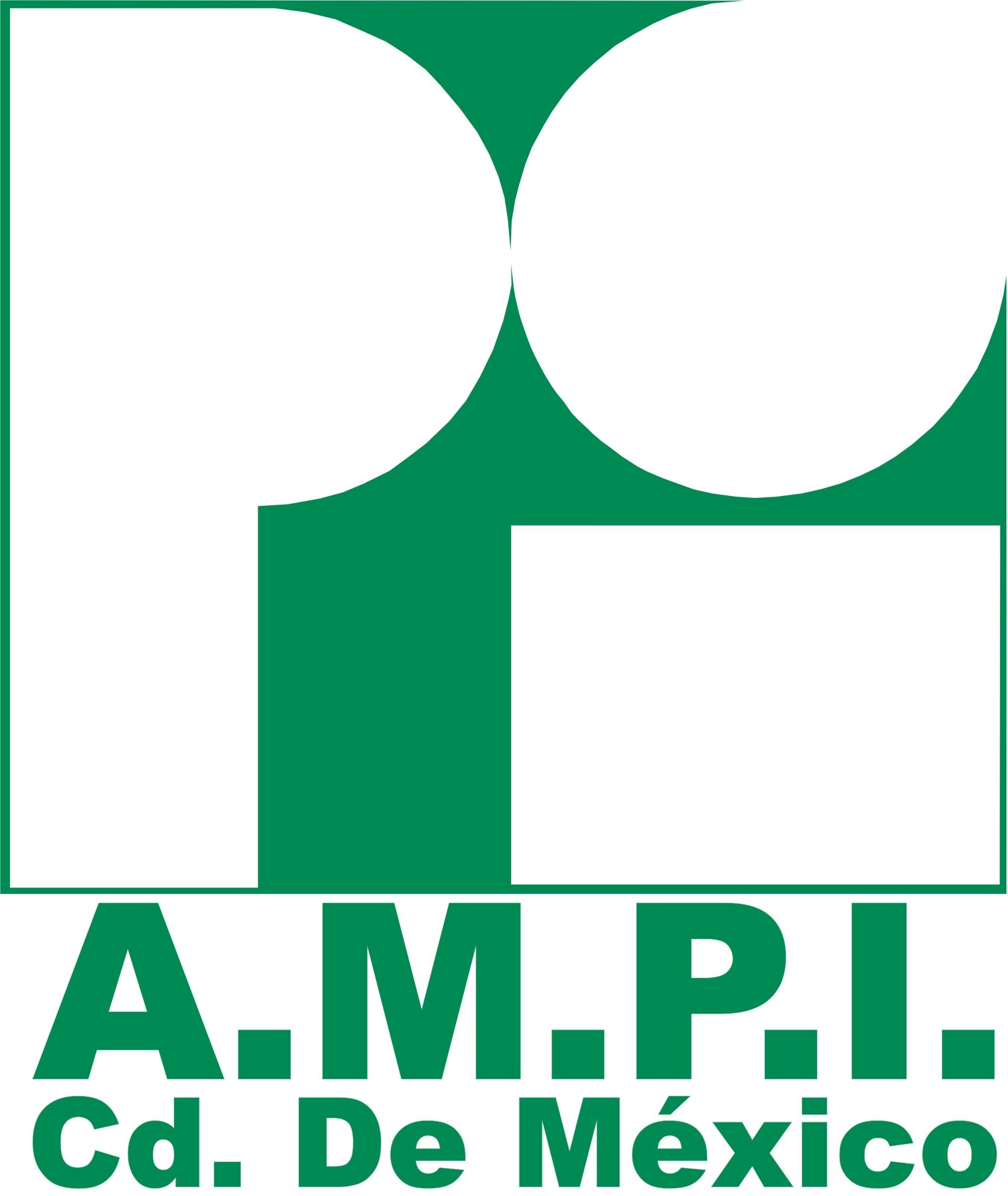 ampi_logo_0.png