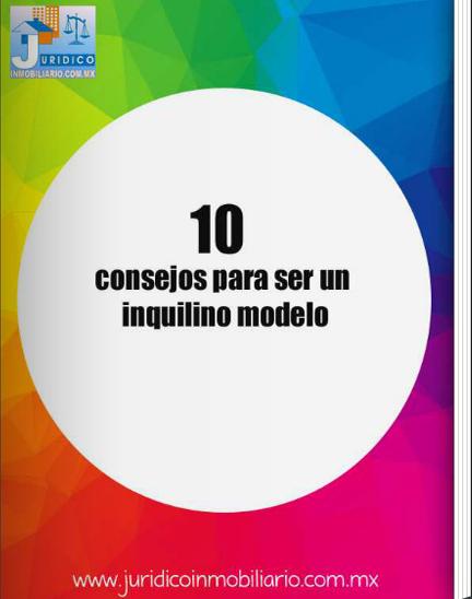 revista3.png