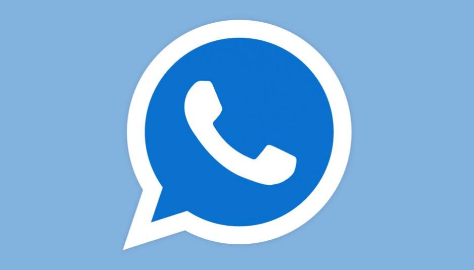 whatsapp-azul-2-938x535.jpg