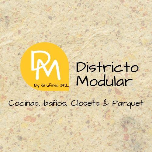 Districto_Cocinas__2_.jpg