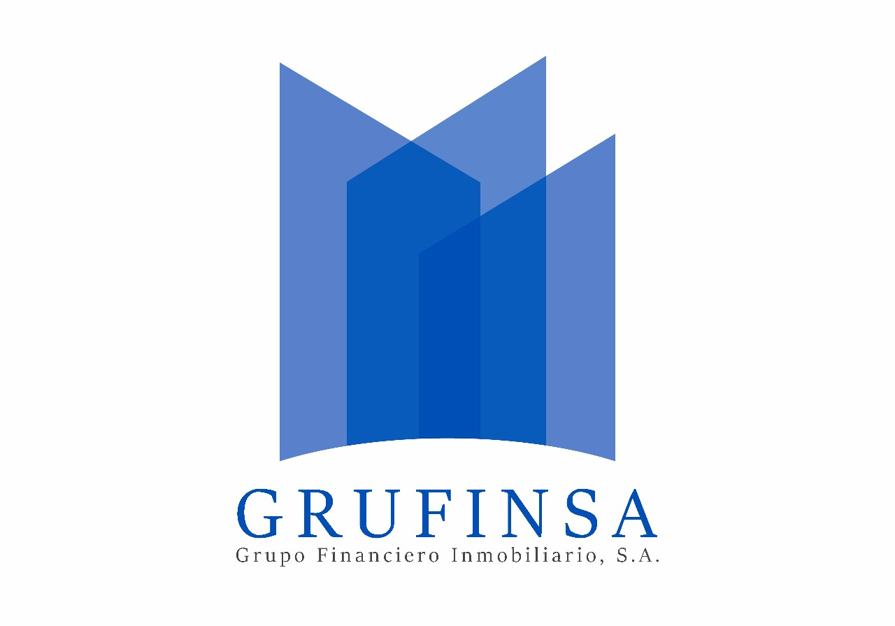 LOGO_GRUFINSA-01__1_.tif